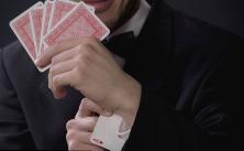 card-222x137